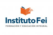 Instituto FEI