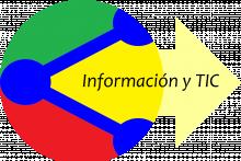 Diana Rodríguez. Información y Tecnologías