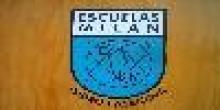 Escuelas Milán