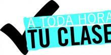 A Toda Hora Tu Clase Clases Particulares Universitarios (matematica, fisica, quimica analisis matem.