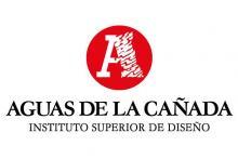 Aguas de la Cañada Instituto Superior de Diseño