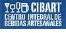 CIBART - Centro Integral de Bebidas Artesanales