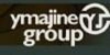 Ymajine Group