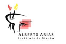 Instituto Alberto Arias
