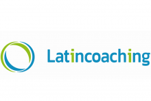 Latincoaching