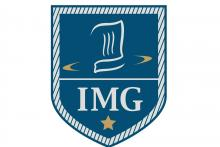 IMG Academia Culinaria Argentina