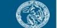 Primera Cátedra de Toxicología - Facultad de Medicina - UBA