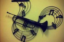 Escuela de música TEMA