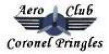 Aero Club Coronel Pringles