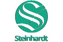 Steinhardt S.A.