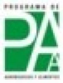 Programa de Agronegocios y Alimentos - UBA