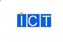 ICT Grupo educativo