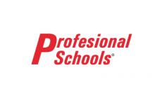 Profesional Schools
