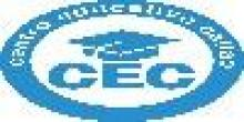 Centro Educativo Callao