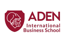 ADEN International Business School