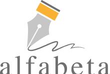Escuela Alfabeta