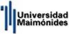 Universidad Maimónides