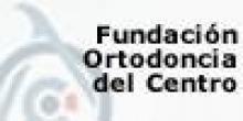 Fundación Ortodoncia del Centro