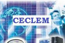 CECLEM Centro de Estudios y Capacitación Laboral Empresarial
