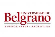 Universidad de Belgrano