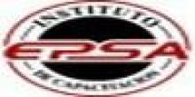 Instituto Privado EPSA de Capacitacion
