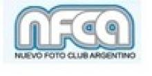 Nuevo Foto Club Argentino