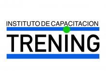 ICT Grupo educativo