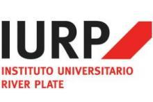 Instituto Universitario River Plate