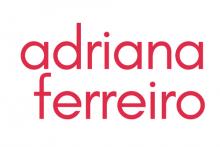 www.adrianaferreiro.com.ar