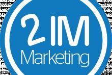 2IM Marketing