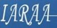 IARAA