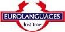 Eurolanguages - Inglés para Empresas y Profesionales