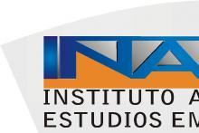 INADEE (Instituto Argentino de Estudios Empresariales)
