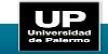 UP - Facultad de Ingeniería
