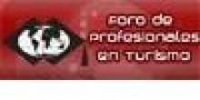FOROEDUC - Foro de Profesionales en Turismo