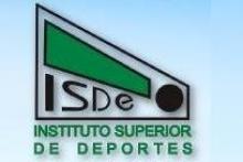 Instituto Superior de Deportes