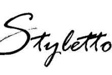 Styletto