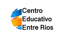 CENTRO DE ESTUDIOS ENTRE RIOS