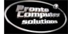 Pronto Computer Solutions