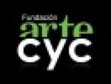 CYC Arte