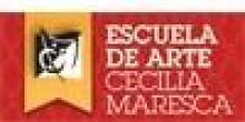 Escuela de Arte -Cecilia Maresca