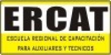 ERCAT - Escuela Regional de Capacitación para Auxiliares y Técnicos
