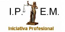 Iniciativa Profesional para el Nuevo Milenio (IPEM)