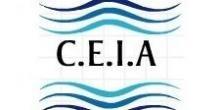 C.E.I.A