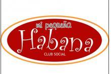 PEQUEÑA HABANA CLUB SOCIAL