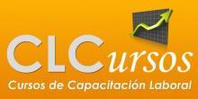 CLCursos