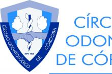 Círculo Odontológico de Córdoba