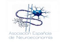 Formación Neuroeconomía España