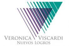 CENTRO INTEGRAL DE CAPACITACIONES PNL & Coaching NUEVOS LOGROS