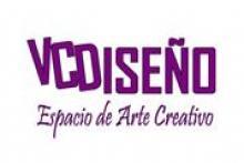 VCDiseño